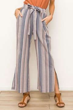 Apricot Lane Candy Pants - Product List Image
