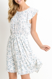 Apricot Lane Country Classic Dress - Product Mini Image