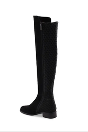 Aqua Diva Misty Water Resistant Boots - Side cropped