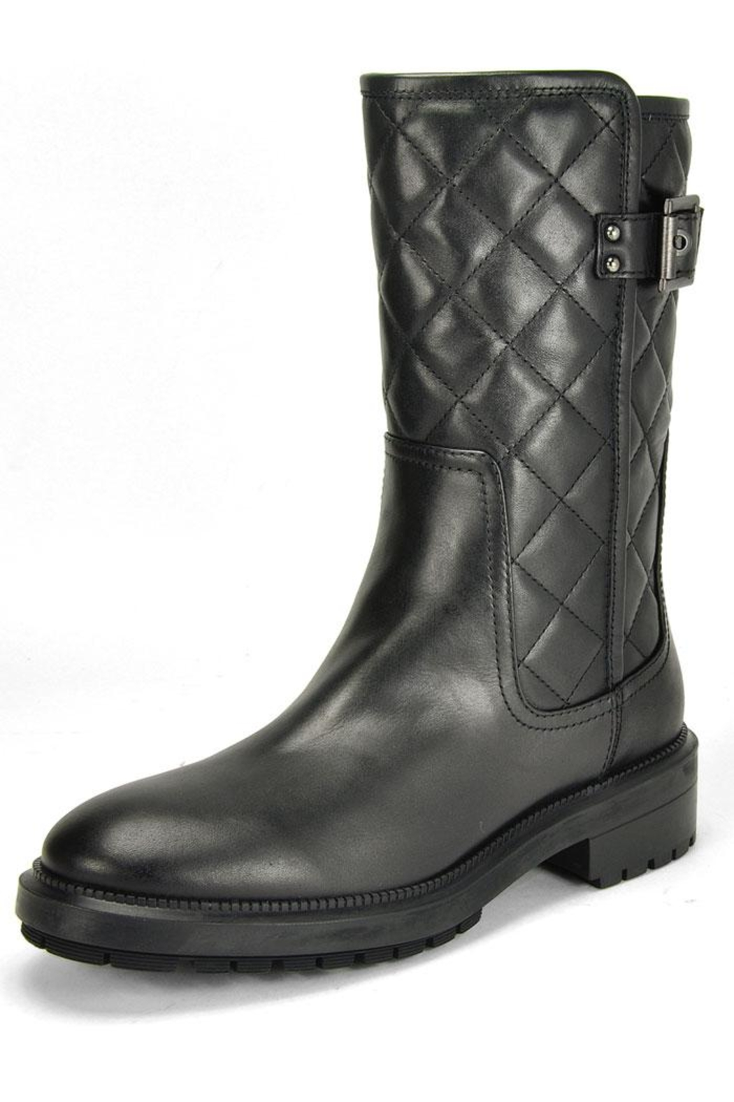 Aquatalia Layla Boot - Front Cropped Image