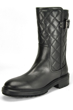 Shoptiques Product: Layla Boot