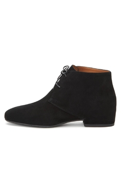 Shoptiques Product: Uliva Suede Boot