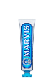 Marvis Aquatic Mint Toothpaste - Product Mini Image