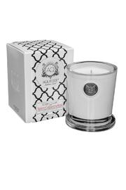 Aquiesse Currant Rose Candle - Product Mini Image