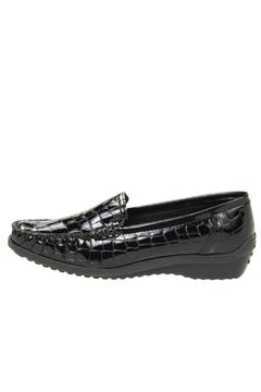 Ara Phoebe Loafer - Alternate List Image