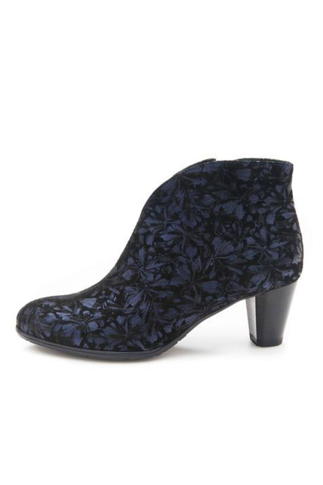 Ara Tricia Toulouse Bootie - Main Image