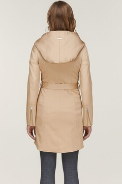 Soia & Kyo Arabella Ladies Coat - Alternate List Image