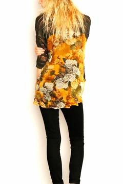 Shoptiques Product: Blossom Sweater