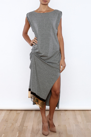 Aratta Sleeveless Dress - Product Mini Image