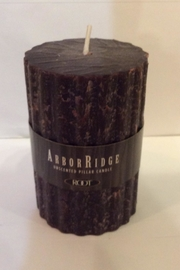 A.I. Root Candle Co. Arbor Ridge 3x4.5 - Product Mini Image