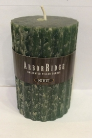 Root Candle Arborridge 3x4.5 - Front cropped