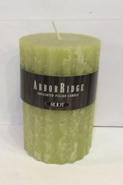 Root Candle Arborridge 3x4.5 - Product Mini Image
