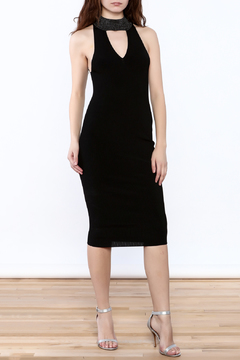 Shoptiques Product: Livy Dress