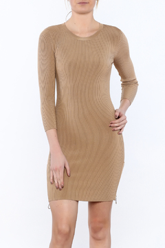 Shoptiques Product: Morgan Bodycon Dress