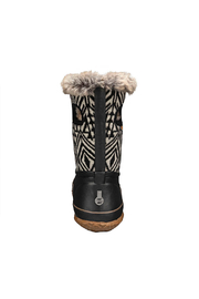 bogs  Arcata Geo Waterproof Winter Boots - Other