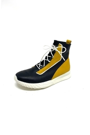 Arche Andrew Sneakers - Product Mini Image