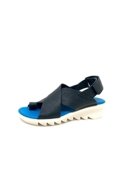 Arche Ikam Sandals - Product Mini Image