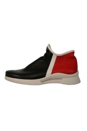 Arche Kyteko Sneakers - Front cropped