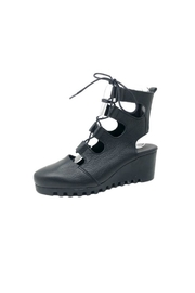 Arche Larily Wedges - Product Mini Image