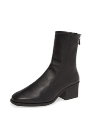 Arche Lymata Boots - Front cropped