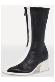 Arche Lymavi Boots - Front cropped