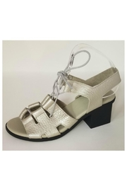 Arche Vayage Sandals - Product Mini Image