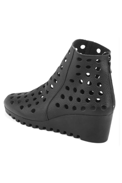 Arche Larome Booties - Alternate List Image