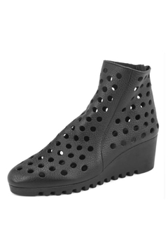 Arche Larome Booties - Product List Image