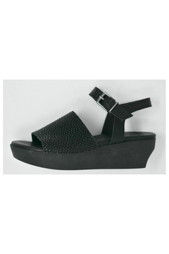 Arche Sococo Sandals - Alternate List Image