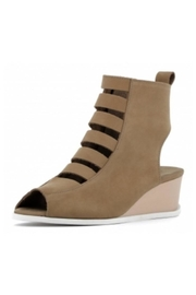 Arche Suryze Wedges - Product Mini Image