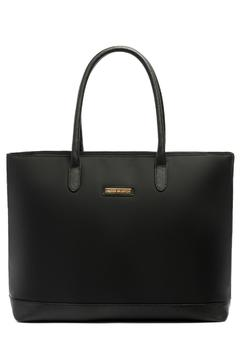 Shoptiques Product: Laptop Bag Tote