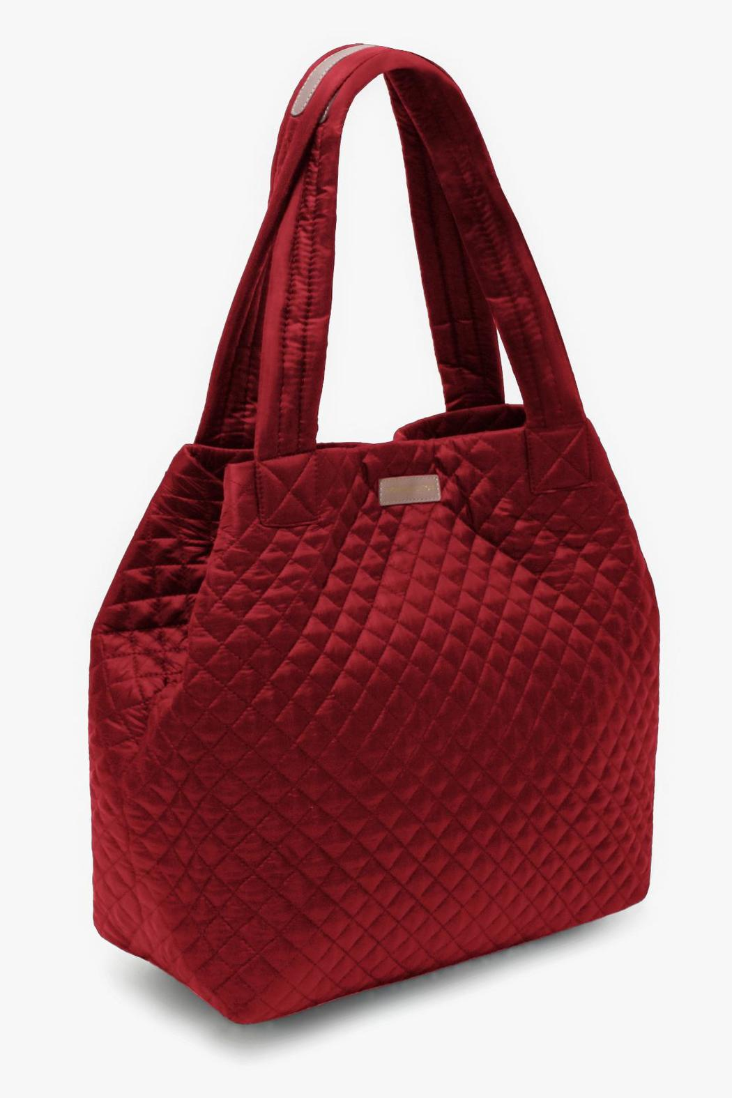 in black lyst tote tory ivory product burch quilted new normal marion quilt bags white gallery
