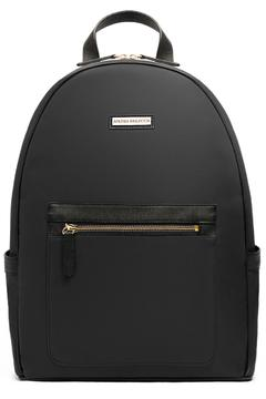 Archer Brighton Laptop Backpack Organizer - Product List Image