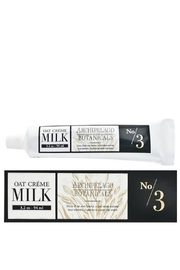 Archipelago Botanicals Milk Hand Cream - Product Mini Image
