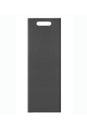 Architec Charcuterie Serving Board - Front cropped