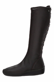 Arcopedico Lytech Comfort Tall-Boot - Front cropped