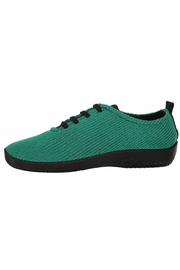Arcopedico Summer Vegan Oxford - Product Mini Image