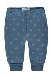 Image of Arctic Star Joggers
