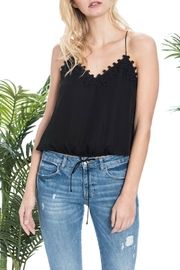 Cami NYC Arden Cami - Product Mini Image