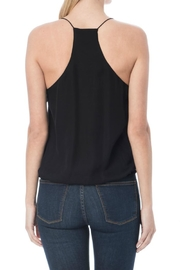 Cami NYC Arden Cami - Side cropped