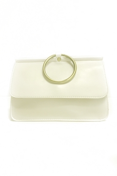 Shoptiques Product: Aria Ring Bag
