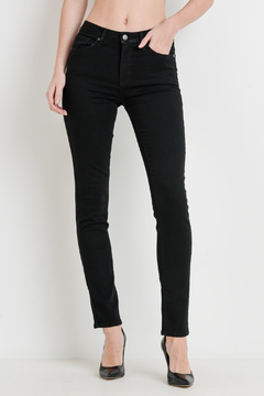 Shoptiques Product: Aria Skinny Jeans