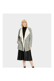 Ugg ARIANA SHAWL CARDIGAN - Product Mini Image