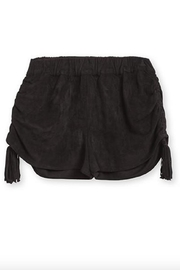 Astars Arianna Vegan Shorts - Product Mini Image