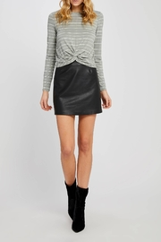Gentle Fawn Arianne Skirt - Product Mini Image