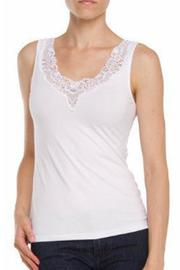 Arianne Teri Camisole - Side cropped