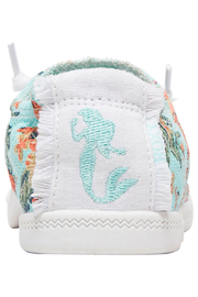 Roxy Ariel Bayshore Shoe - Other