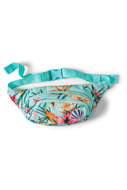 Roxy Ariel Come Along Fanny Pack - Product Mini Image