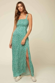 O'Neill Ariela Dress - Product Mini Image