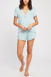 Gentle Fawn Ariella Pajama - Product Mini Image